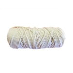 1.2mm x 30M Rigging Thread