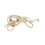 2mm x 750mm Rigging Thread-Anchor Rope