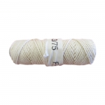 1.2mm x 20M Rigging Thread