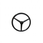 33mm Modern Ships Steering Wheel x 1