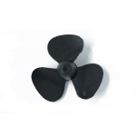 33mm Propellor Right Hand M4 x 1
