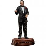 1:4 Vito Corleone Superb Scale Statue