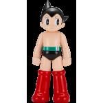 Astro Boy – Atom
