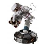 1:4 Astronaut – ISS EMU Version