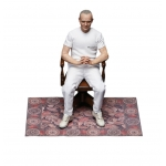 1:6 Hannibal Lecter - The Silence of the Lambs