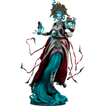Ellianastis: The Great Oracle Premium Format Figure