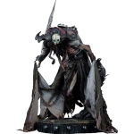 Oglavaeil: Dreadsbane Enforcer Premium Format Figure