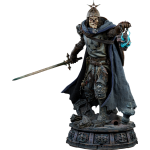 Relic Ravlatch: Paladin of the Dead Premium Format Figure
