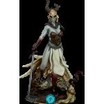 Kier – Valkyrie's Revenge Figure