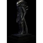 Giger's Alien Maquette