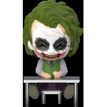 Joker (Laughing Version) Cosbaby