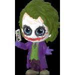 The Joker Cosbaby