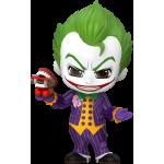 The Joker – Arkham Knight Cosbaby