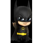 Batman with Grappling Gun Cosbaby