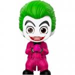 1966 Joker Cosbaby