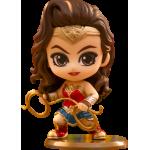 WW84 Wonder Woman Cosbaby