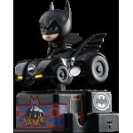 Batman CosRider