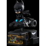The Dark Knight Batman CosRider