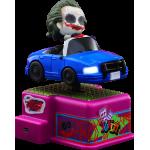 The Joker CosRider
