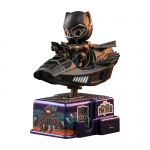 Black Panther CosRider