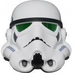 1:1 Stormtrooper Replica Helmet