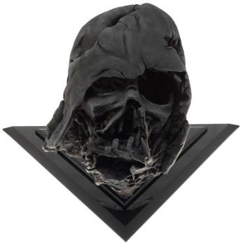 1:1 Darth Vader Pyre Helmet Replica