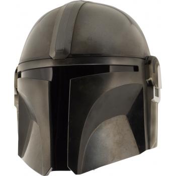 1:1 Mandalorian Precision Crafted Replica Helmet