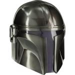 1:1 Mandalorian Helmet – Season 2 The Mandalorian