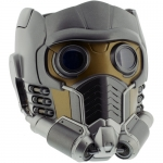 1:1 Star-Lord Helmet Prop Replica