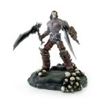 Darksiders II Death Statue