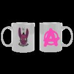 Rage 2 Mug - Goon Grenade