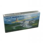 1:48 U.S.C.C Grumman Duck JF-2