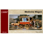 1:48 Medicine Wagon