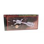 1:300 Convair Manned Observation Satellite