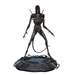 1:4 Alien Covenant Xenomorph Statue