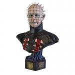 Limited Edition 1:1 Hellraiser Pinhead Bust