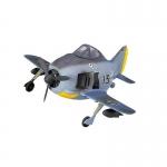 Focke-Wulf FW190A Egg Plane