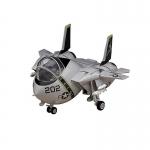 F-14 Tomcat Egg Plane