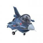 F-2 Fighter Egg Plane