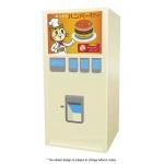 1:12 Hamburger Vending Machine
