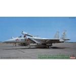 1:72 F-15J Mystic Eagle IV 204 Sqd Part 2
