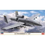 1:72 A-10 Thunderbolt II UAV