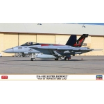 1:72 F/A-18E Super Hornet 'VFA-14 Tophatters CAG'