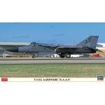 1:72 F-111G Aardvark R.A.A.F.
