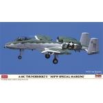 1:72 A-10C Thunderbolt II '355FW Special Marking'