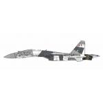 1:72 Su-35 Flanker 'UAV'