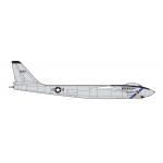 1:72 B-47E Stratojet - 1000th Stratojet