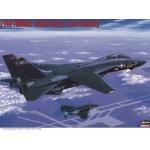 1:72  F-14A Tomcat Black Bunny