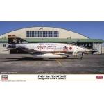 1:72  F-4EJ KAI Phantom II - 301Sq 20th Anniversary