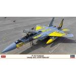 1:72 F-15J Eagle - 306Sq 40th Anniversary